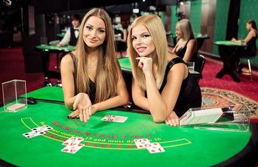 casinoBlackjack